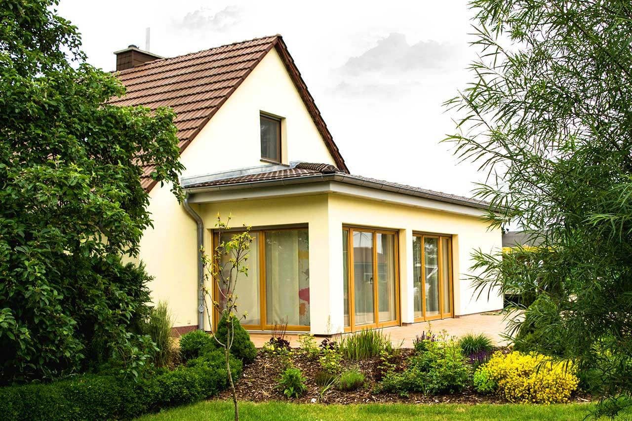 Anbau-und-Sanierung-Wohnhaus-mit-Neubau-Carport-in-Neetzow-bei-Anklam