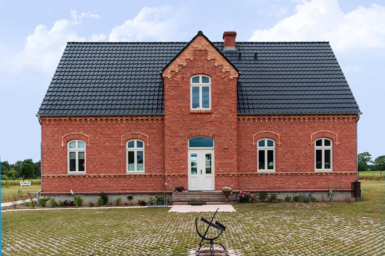 Neubau-EFH-in-Gutshausoptik-in-Kagenow-bei-Anklam